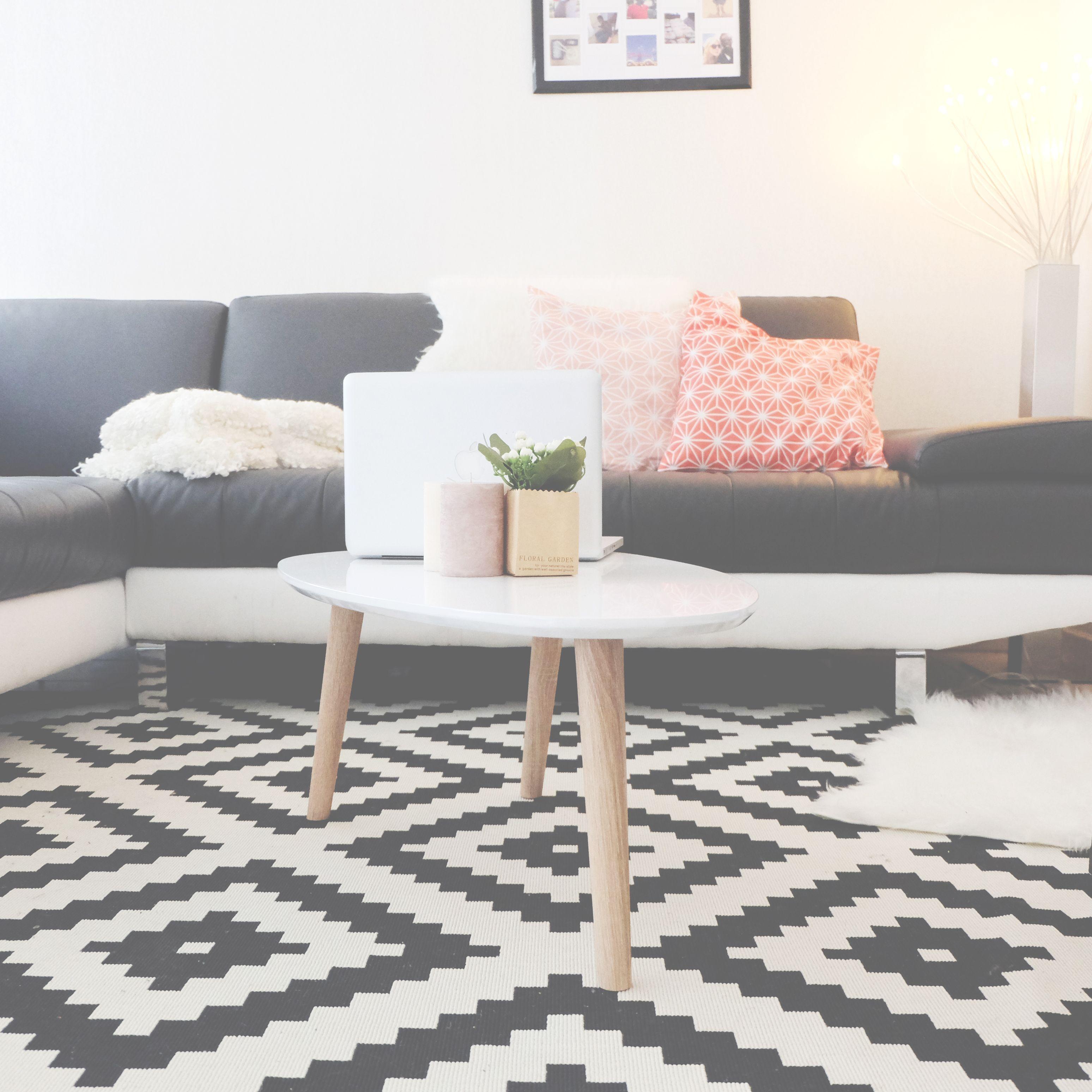 Inspirant Tapis Salon Ikea Decoration Francaise Rugs In