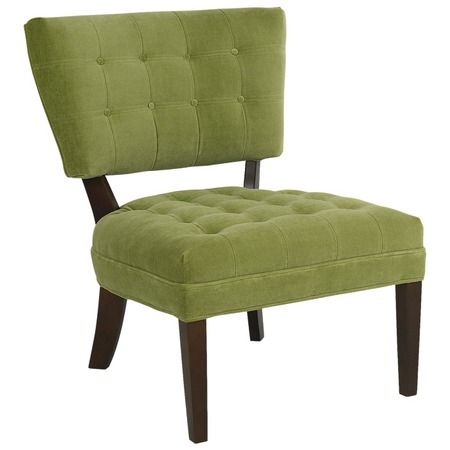 Would look great with the gray couch.