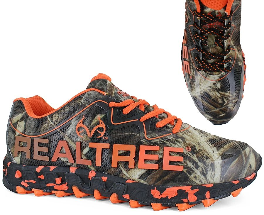 0af41a6f6a5 Realtree Max-5 Camo Orange Panther  39.98  Realtreecamo