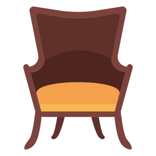 Fanback Wing Chair Icon Ad Sponsored Sponsored Wing Chair Icon Fanback In 2020