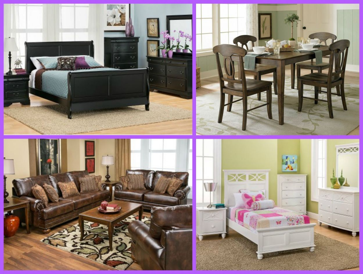 Furniture Stores In Osage Beach Mo - Cool Apartment Furniture ...