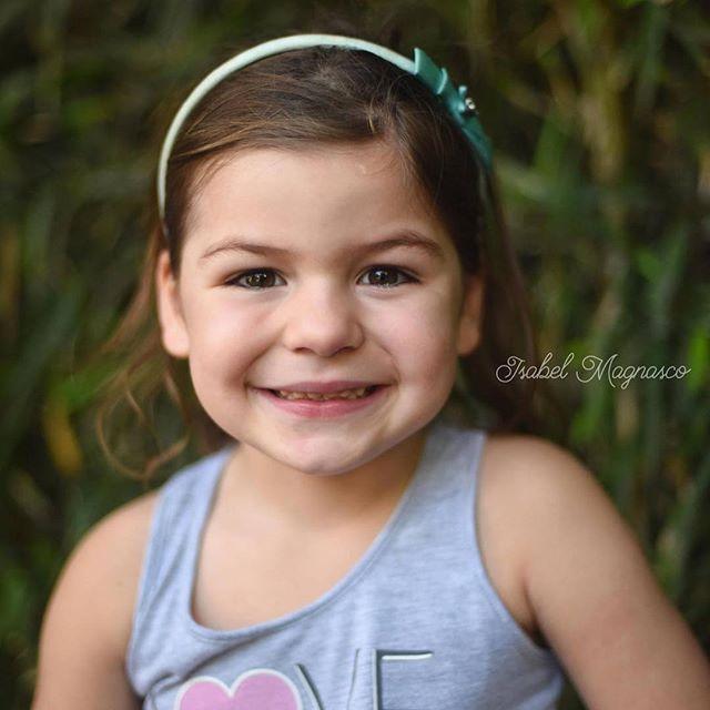 Retratos Infantiles #childrenphotography
