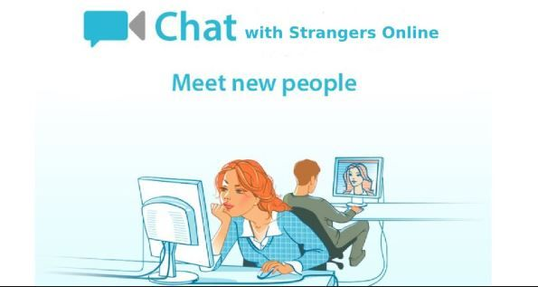Online Cam Chat Saç ve güzellik