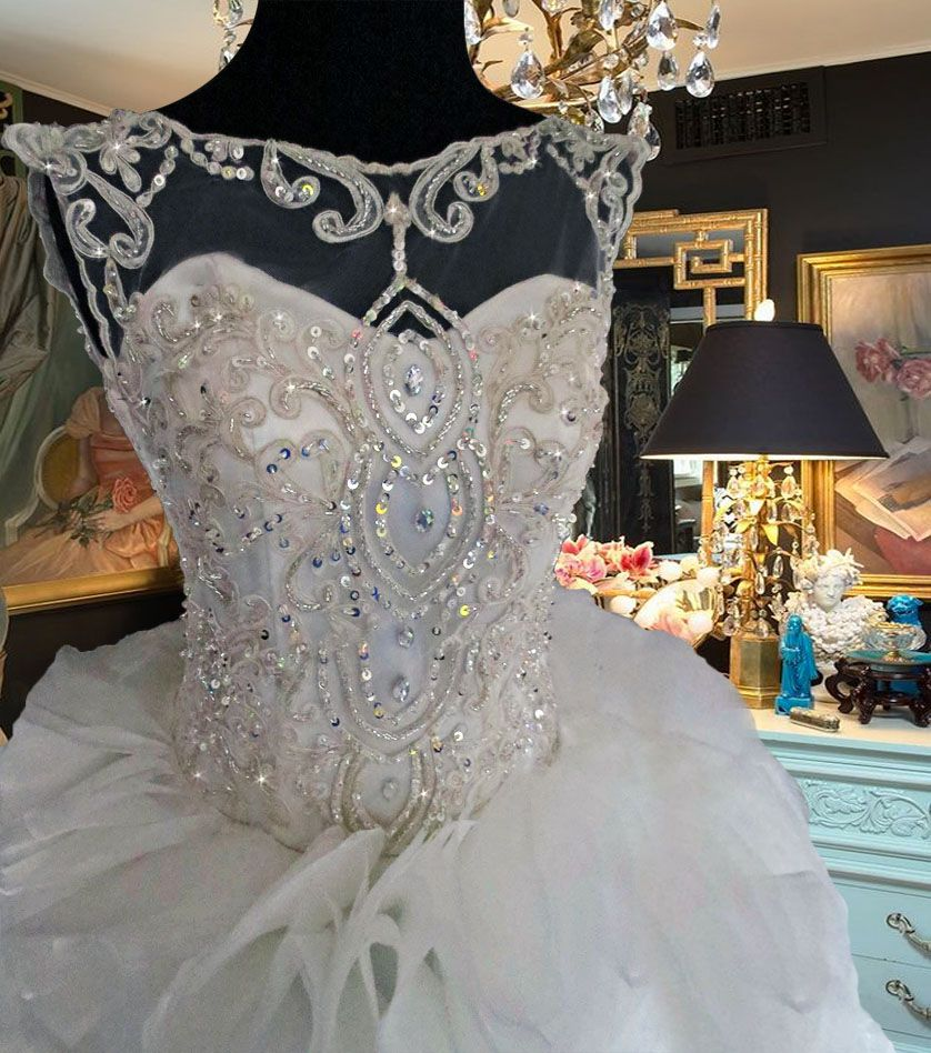 wedding dresses for rent www gownforent com Luxury wedding gown for rent in Quezon City