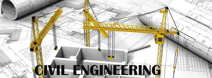 http\/\/wwwcgceduin\/blog\/future-scope-of-civil-engineering-in - civil engineer