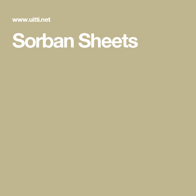 Sorban Sheets | Soroban | Pinterest