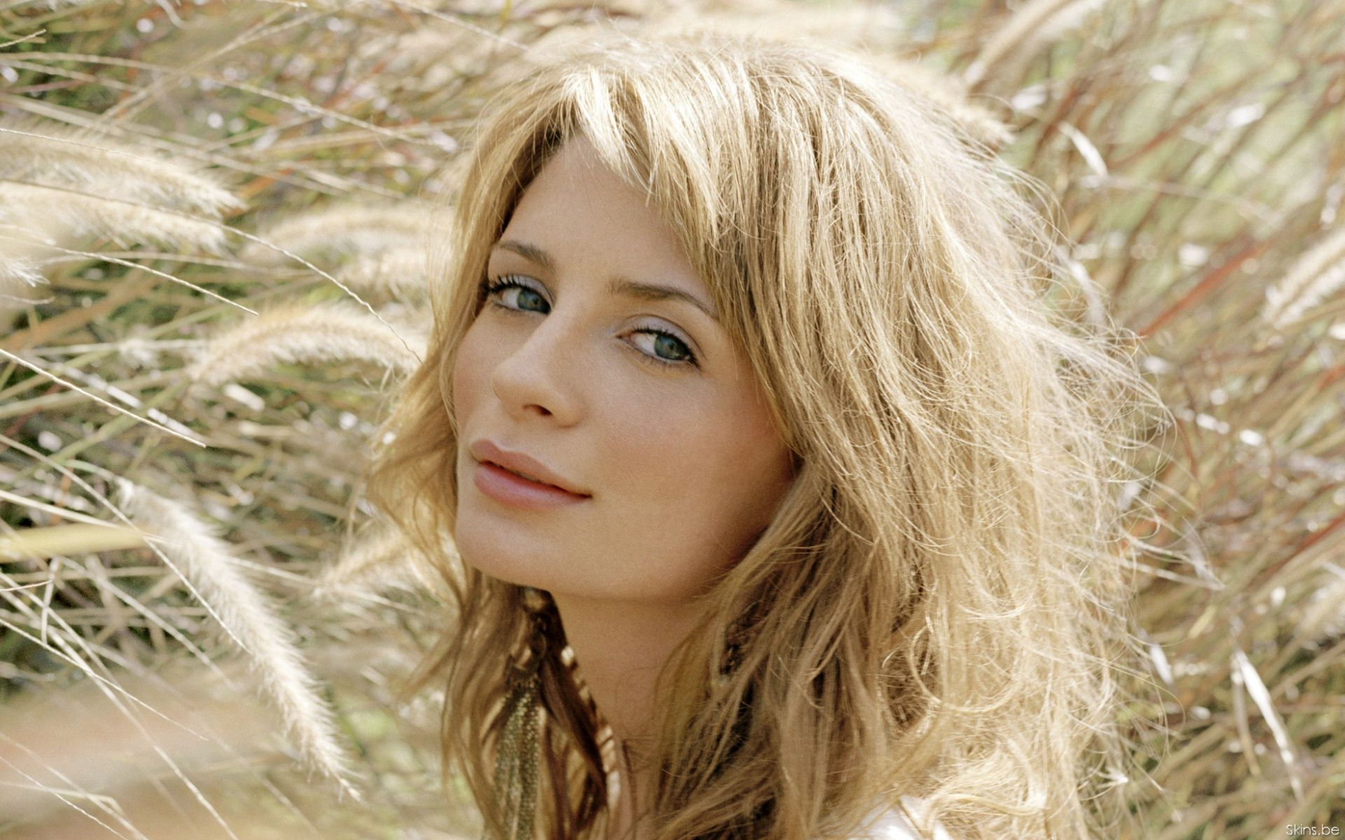 Anne Barton (actress) Anne Barton (actress) new photo