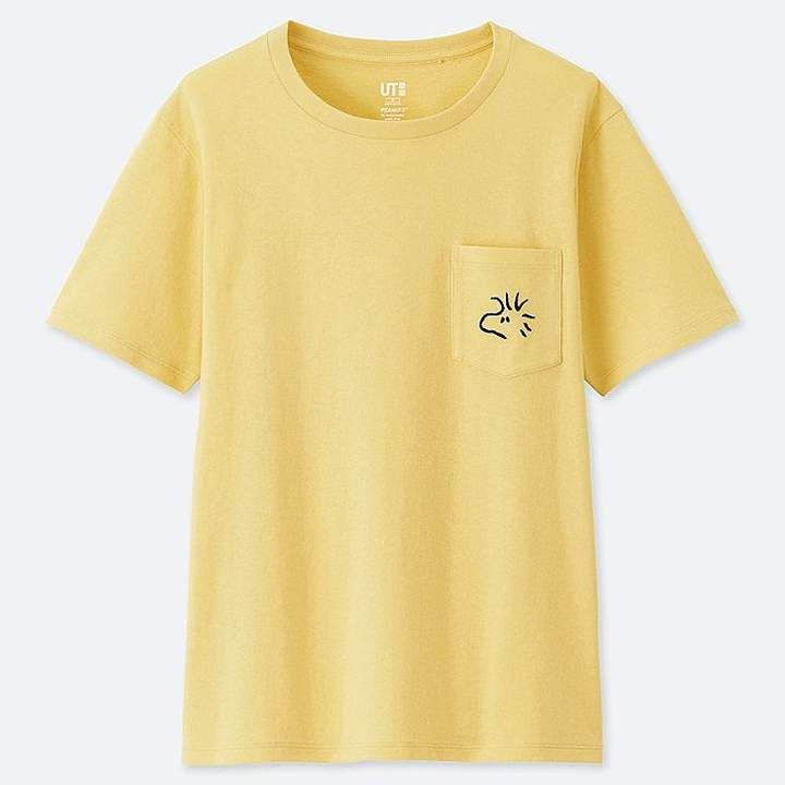 Discovery Channel Logo T-Shirt Men/'s Tee