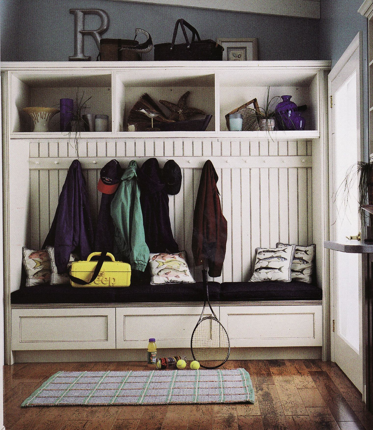 New Design Mudrooms For Ideas Decoration Your Home Entrancing Garage  Mudroom Designs For Nice Decorations Your Home