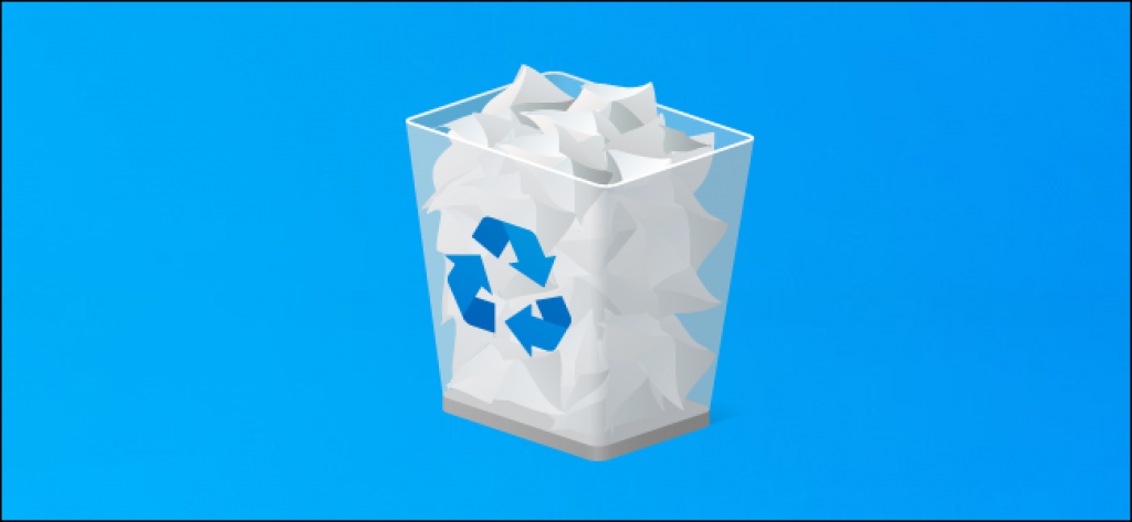 How To Stop Windows 10 From Automatically Emptying Your Recycle Bin Recycling Bins Windows 10 Hacking Computer