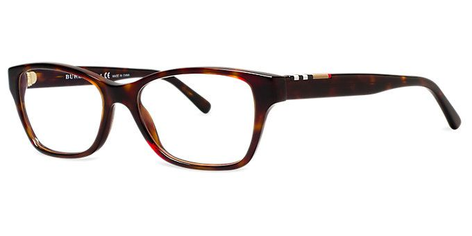 2ee632f6823 Image for BE2144 from LensCrafters - Eyewear
