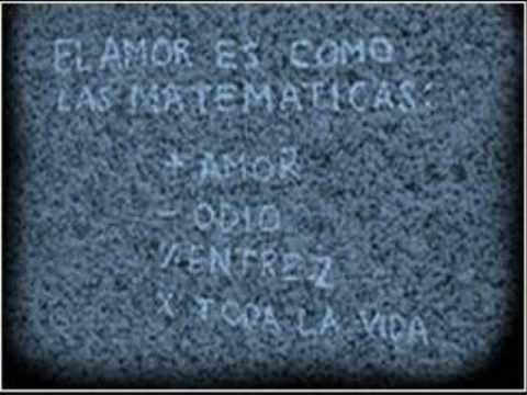 Asi de ilógico - Ricardo Arjona