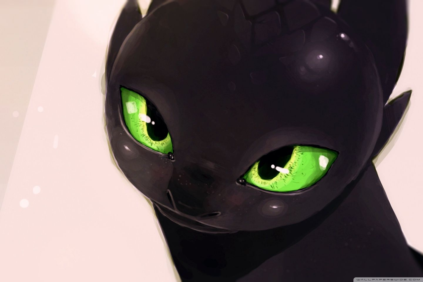 Toothless Iphone Wallpaper 36 Image Collections Of Wallpapers How To Train Your Dragon Toothless Wallpaper Art Wallpaper