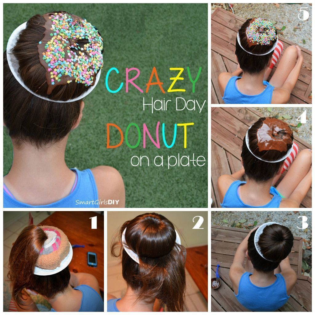 Crazy Hair Day - Donut on a Plate #crazyhairdayatschoolforgirlseasy Crazy Hair Day - Donut on a Plate #crazyhairday Crazy Hair Day - Donut on a Plate #crazyhairdayatschoolforgirlseasy Crazy Hair Day - Donut on a Plate #crazyhairday Crazy Hair Day - Donut on a Plate #crazyhairdayatschoolforgirlseasy Crazy Hair Day - Donut on a Plate #crazyhairday Crazy Hair Day - Donut on a Plate #crazyhairdayatschoolforgirlseasy Crazy Hair Day - Donut on a Plate #crazyhairday Crazy Hair Day - Donut on a Plate #c #crazyhairday