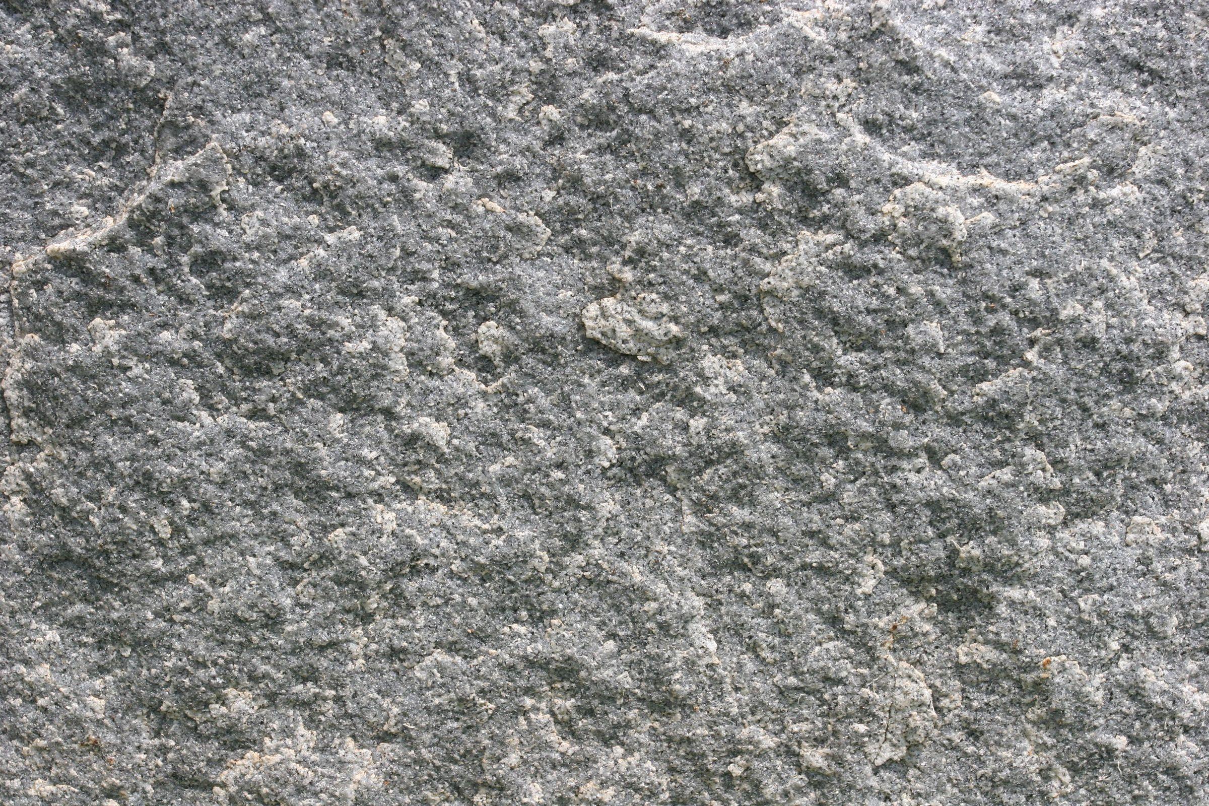 Stone texture stone pinterest stone marbles and room ideas stone texture baditri Gallery