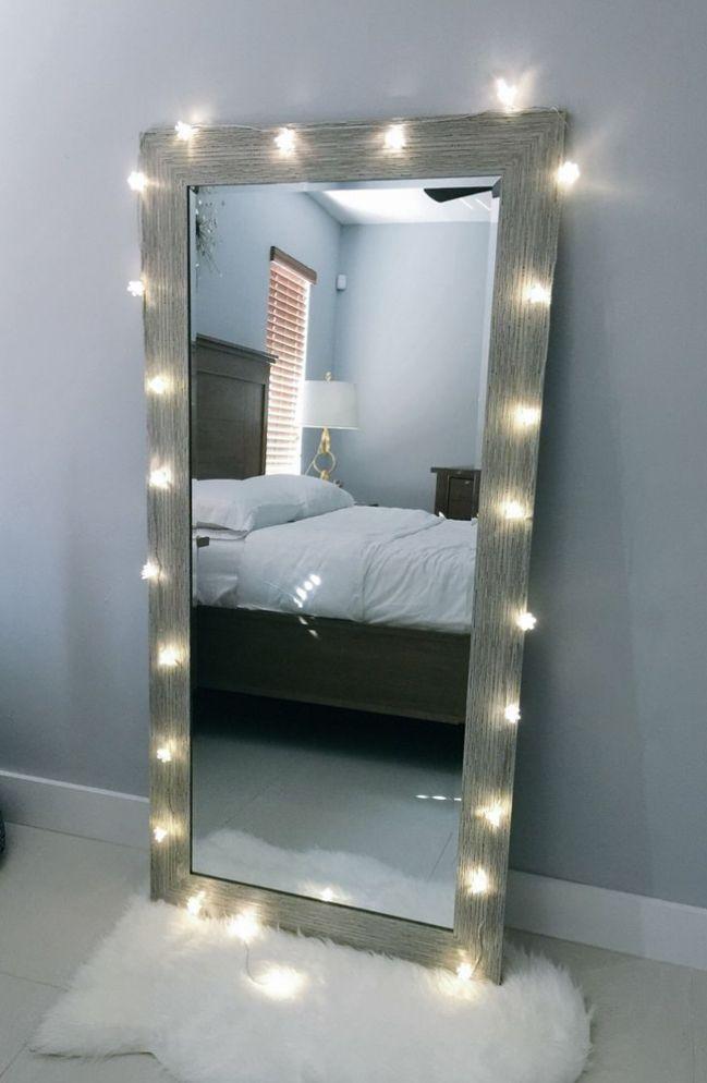 de54583219f0daf52a35ccd0a03e3d2f - Better Homes & Gardens 16 Foot Daylight Led Rope Light