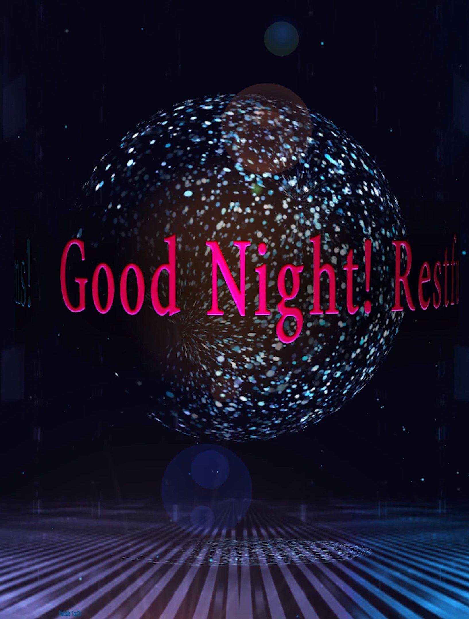 Good Night Sweet Dreams Good Night Beautiful Good Night Sweet Dreams Romantic Good Night