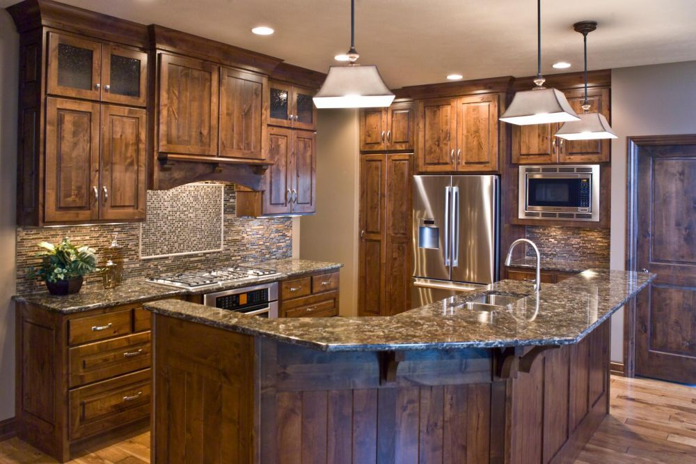 corbels cabinets cabinetry kitchen wood wooden custom crown