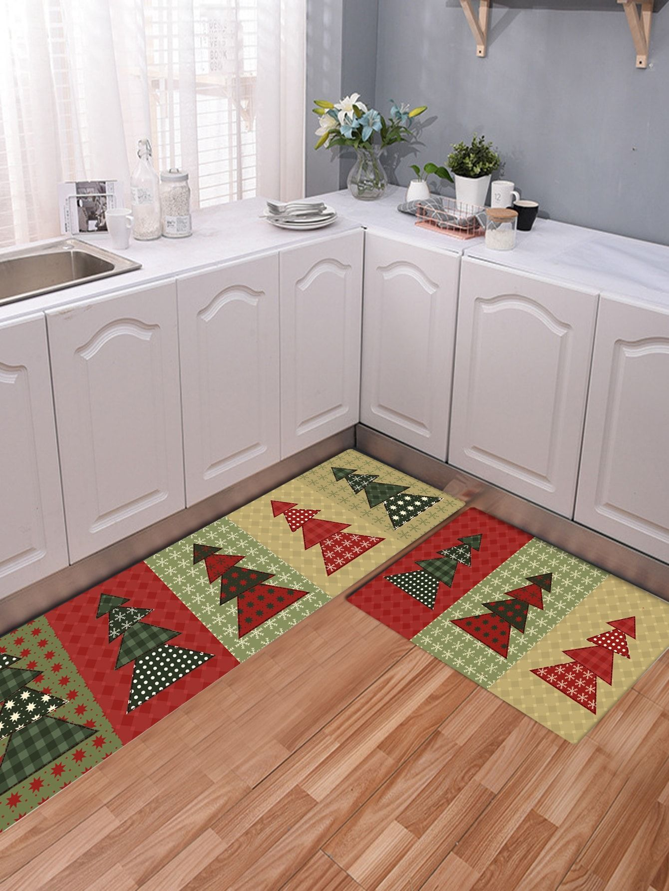 Kitchen Floor Mats Comfort And Ergonomic Type Of Mats In 2020