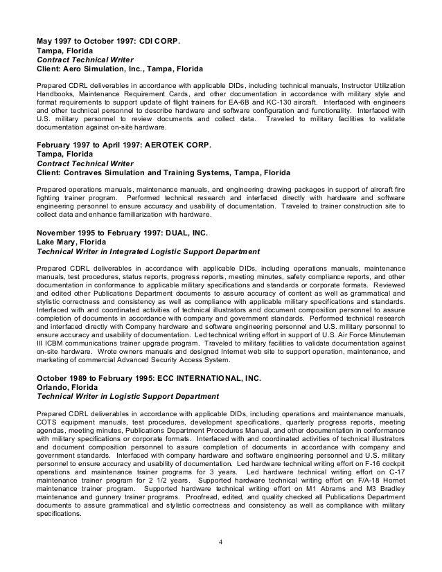 Job Application Letter Vacancy Sample Nepali Personal Statement