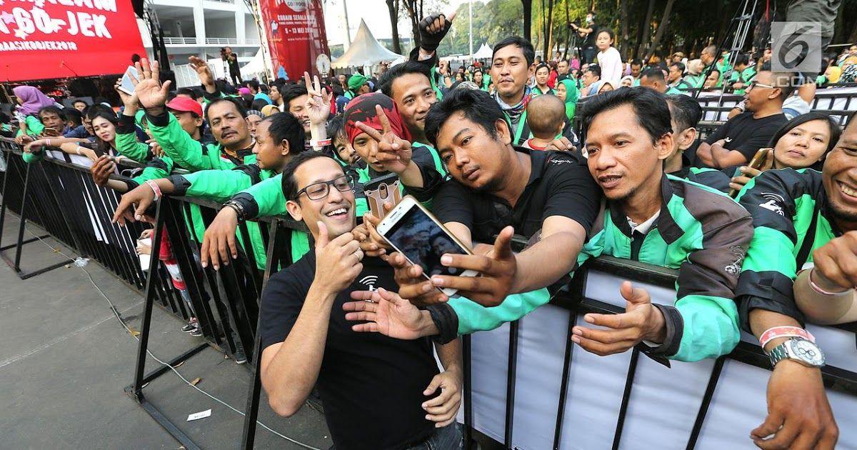 Daftar beberapa orang paling kaya di Indonesia pada tahun