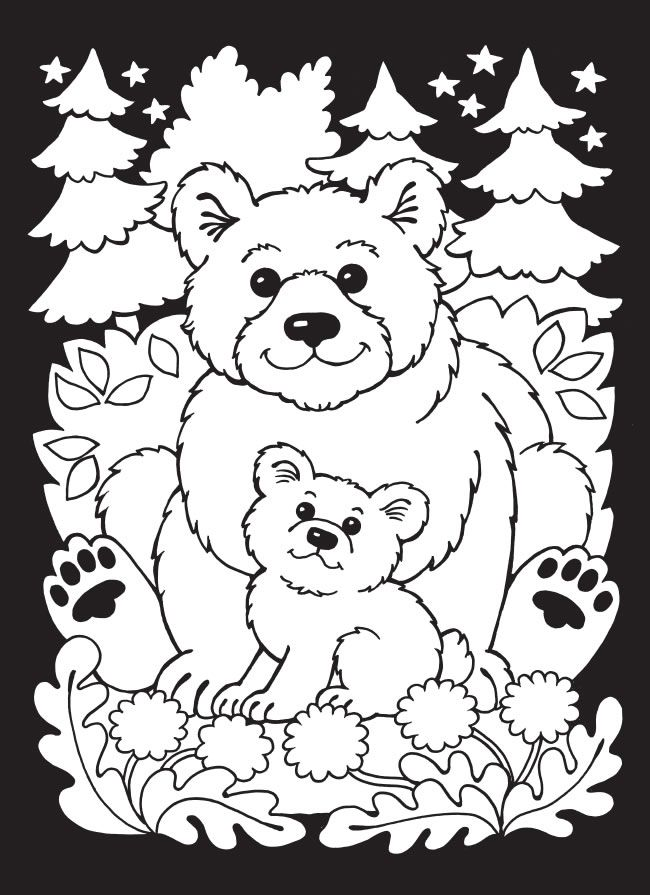 Welcome to Dover Publications | Kid Stuff!! | Pinterest | Para ...