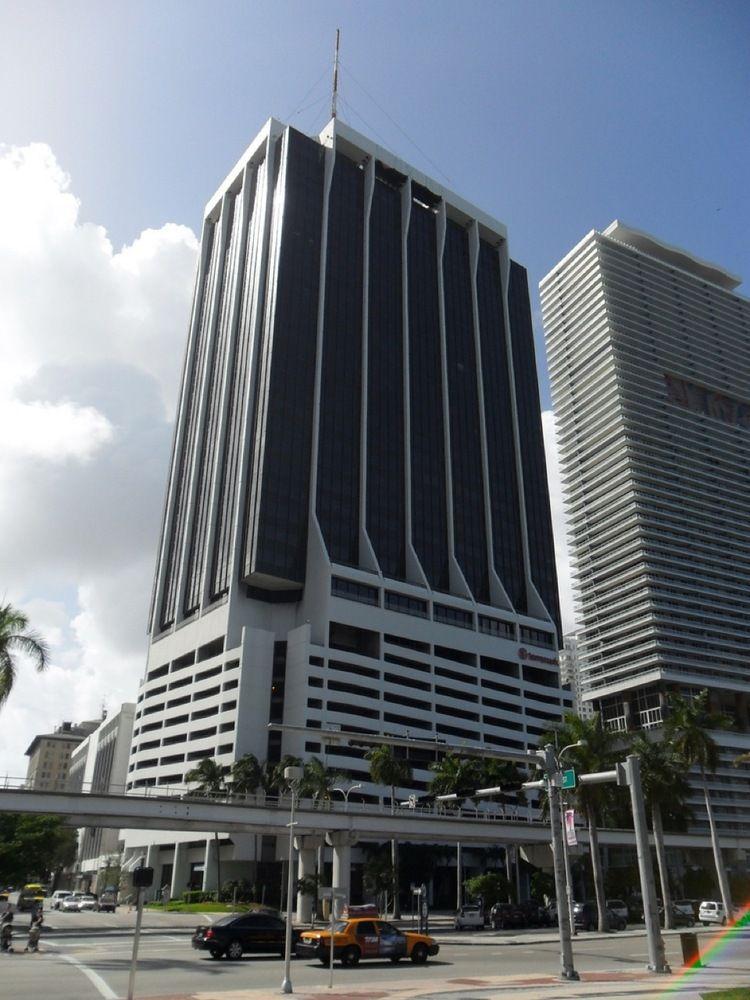 Gallery of Architecture City Guide: Miami - 8