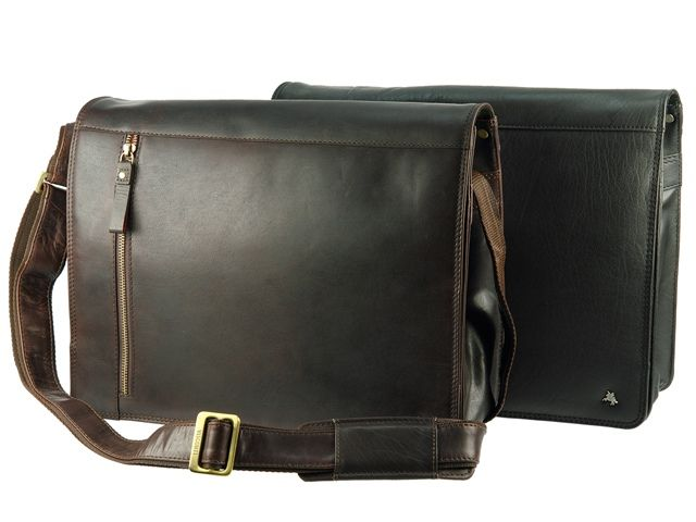 MEN'S BAGS - Google Search | BAG & SACK | Pinterest | Leather ...