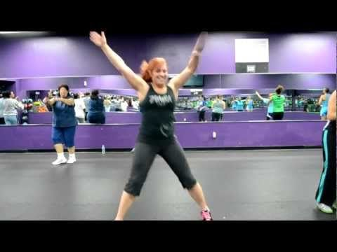 All I Want For Christmas Cute Routine Very Easy Dance Routines Dance Workout Dance Choreography