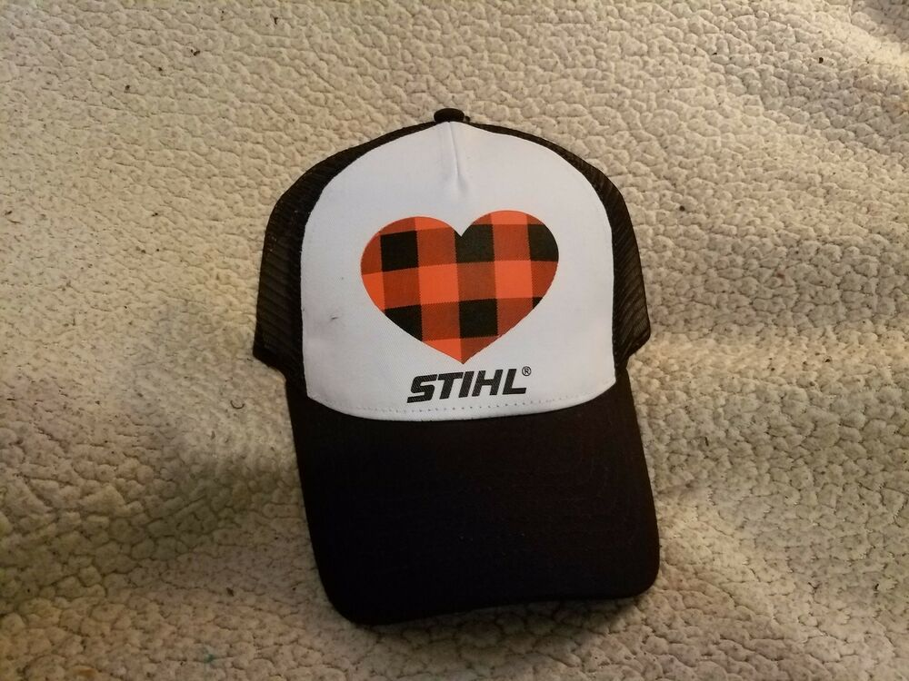 a939d697bd0701 Stihl hat cap #fashion #clothing #shoes #accessories #womensaccessories # hats (ebay link)