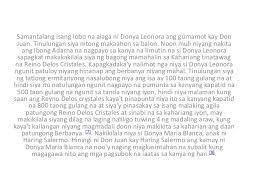 Image result for script of ibong adarna tagalog version short