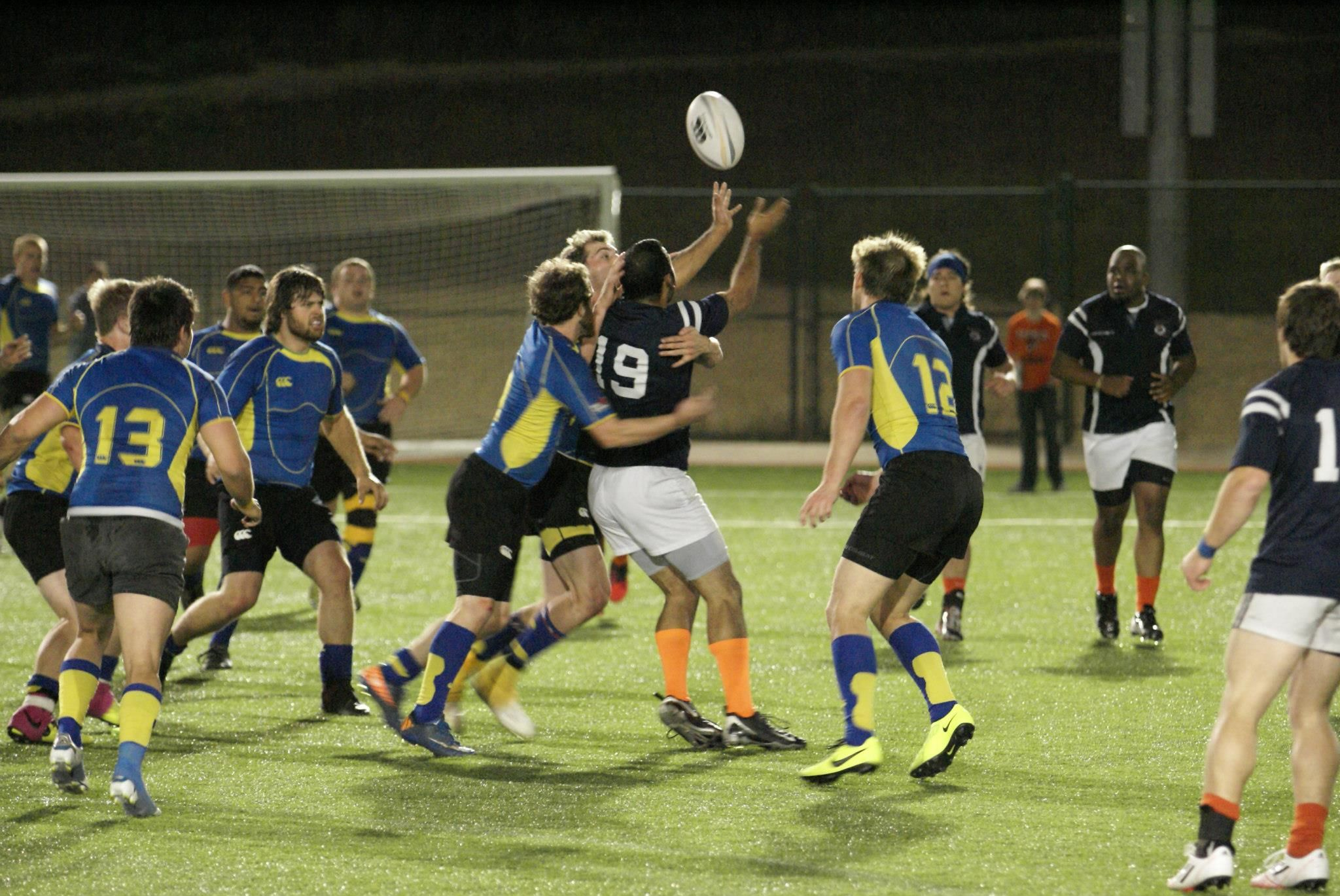 Rugby Tournament Men V S Angelo State Women V S Ut Dallas Sports Angelo State Rugby
