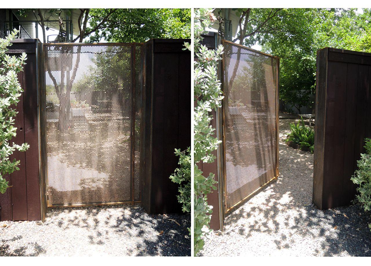 gate-open-closed-outside-revised.jpg (1280×920)