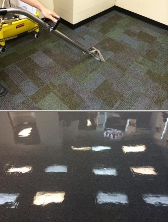 Housecleaning Carpet Cleaning More Clean House How To Clean Carpet House Cleaning Services