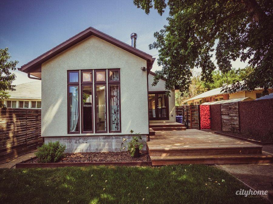 Herbert-Ave-Modern-Remodeled-Home-For-Sale-7