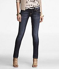 Women's Jeans: Get Colored Jeans, Skinny Jeans & Crop Jeans at ...