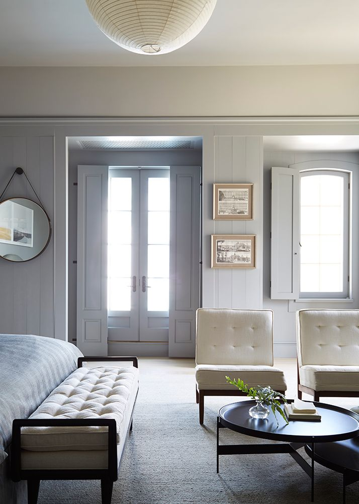 Charming Bedroom Design With Neutral Blue Tones A Selection Of Bedroom  Design By Boca Do Lobo With World Renowed Designers And Magnificent  Interiors With ...