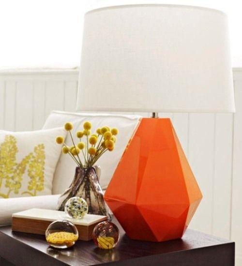 Awesome Home Decor + Home Lighting Blog » Table Decor