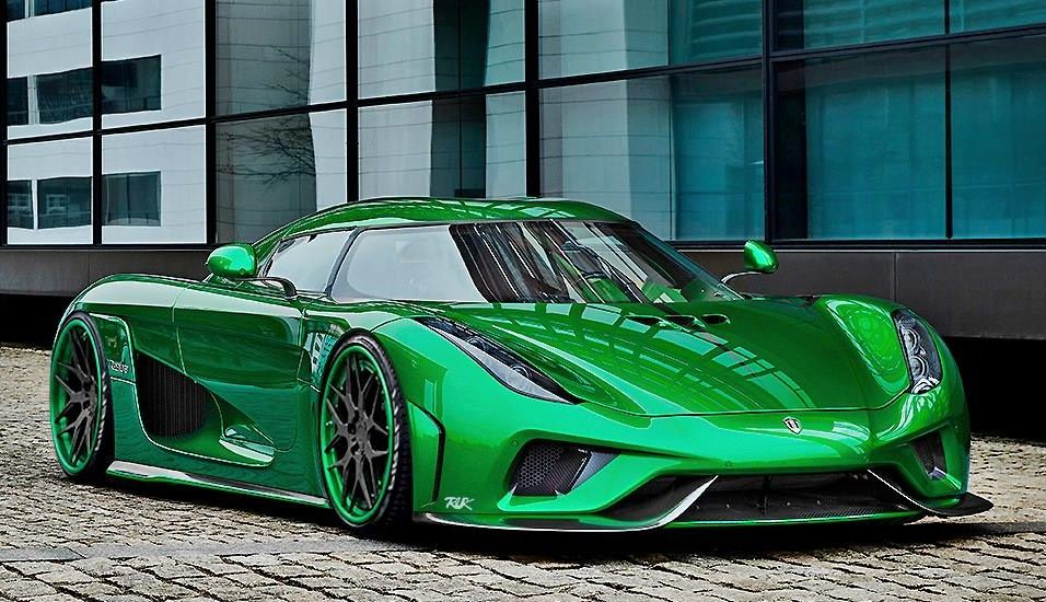 ruk koenigsegg regera r koenigsegg super cars cars exotic cars. Black Bedroom Furniture Sets. Home Design Ideas