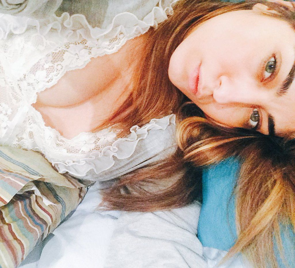Feet Paola Saulino nude (48 photo), Ass, Sideboobs, Feet, butt 2015