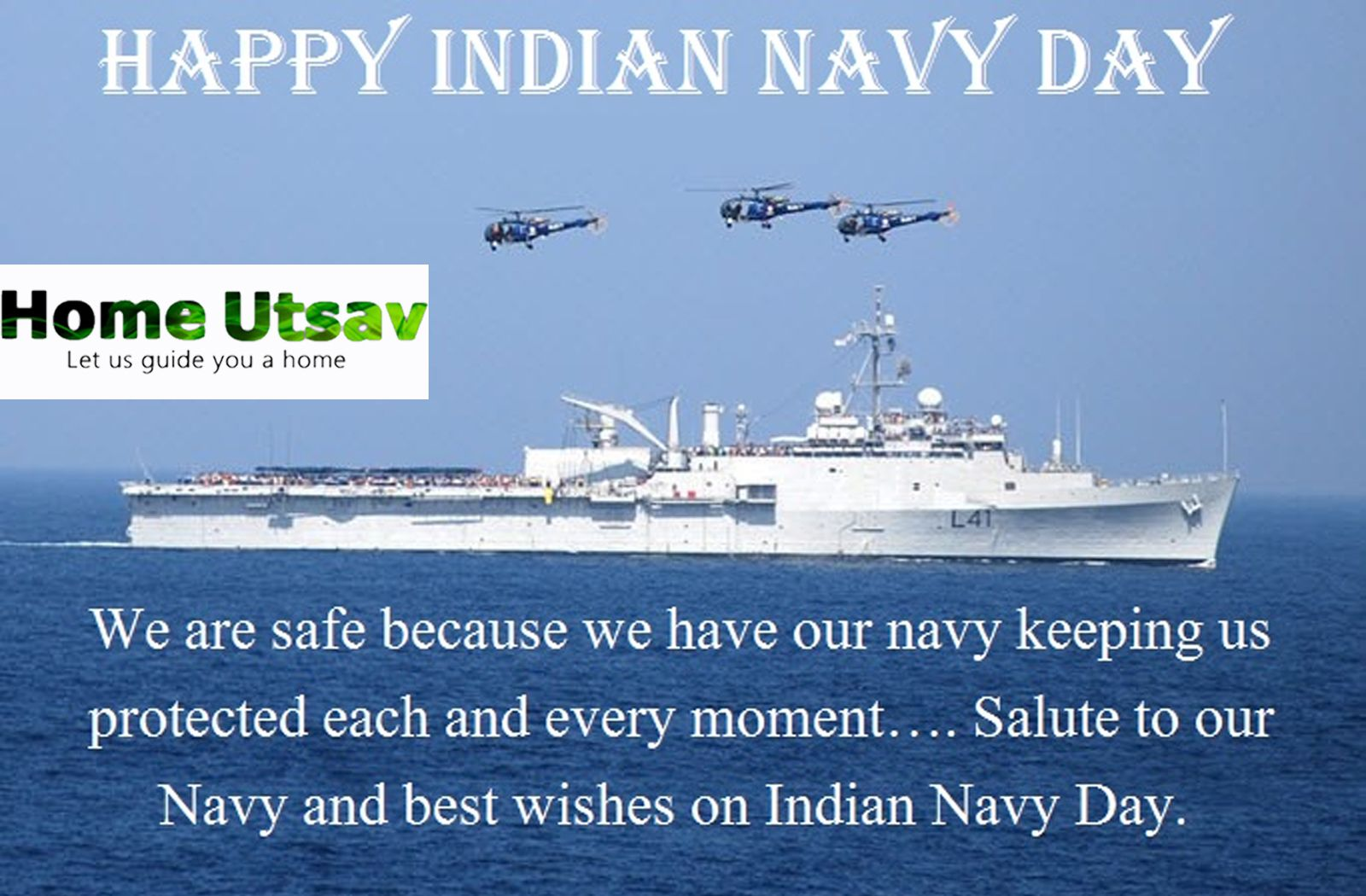 Let Us Celebrate With Pride The Service Rendered To The Nation By Our Fearless Selfless Warriors The Men In White The Indian Navy Day Navy Day Indian Navy
