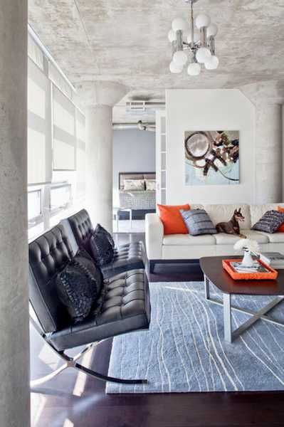 Living Room Gray Color Schemes Modern Interior Design 9 Decor And Paint Color Schemes That
