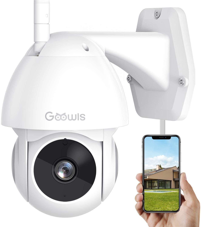 Camera Home Surveillance For Sale Online Deals Promo Security Cameras For Home Wireless Security Camera System Security Camera System