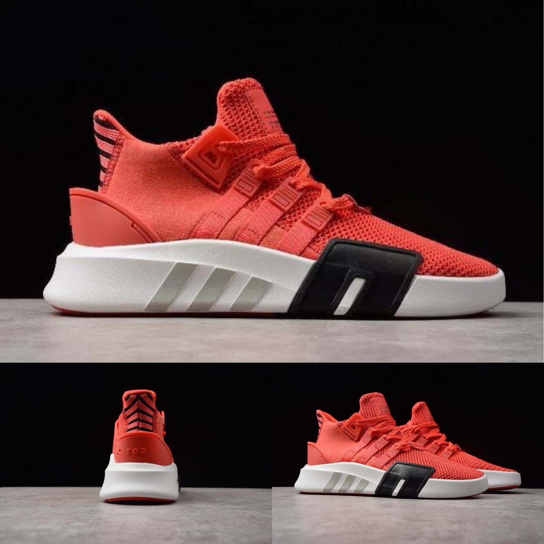 收藏到 Sneakers