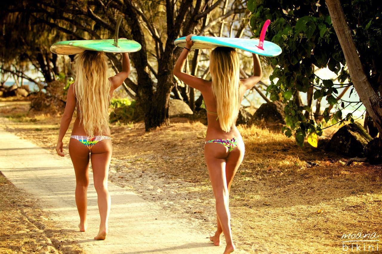 Surfsex