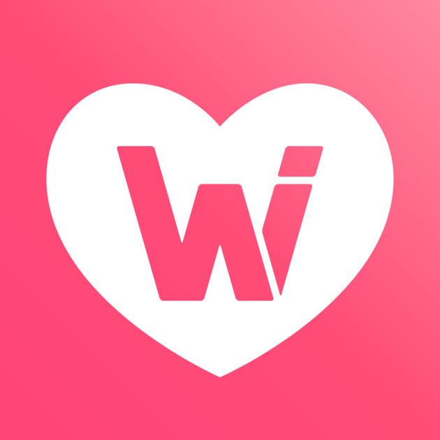Read Reviews Compare Customer Ratings See Screenshots And Learn More About We Heart It