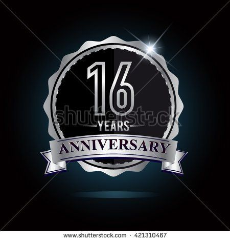 Stock Photos Royalty Free Images And Vectors Anniversary Logo 18 Year Anniversary 50th Anniversary Logo