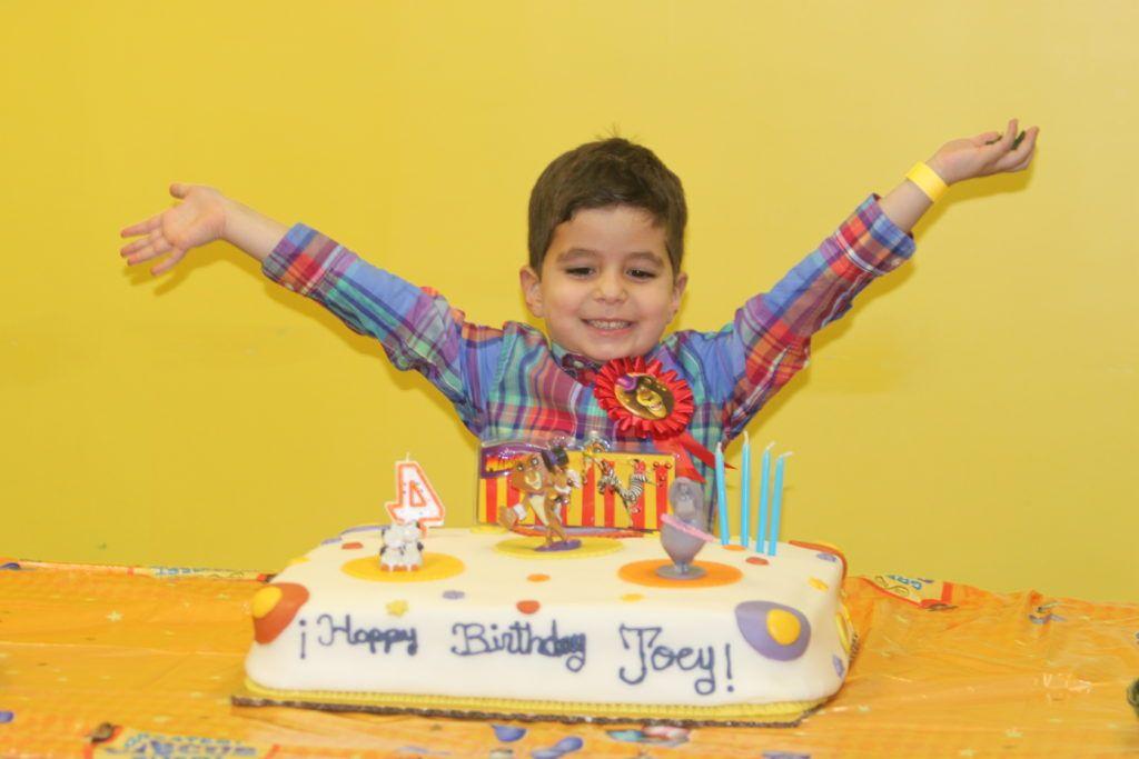 45++ Birthday cake protein shake near me trends