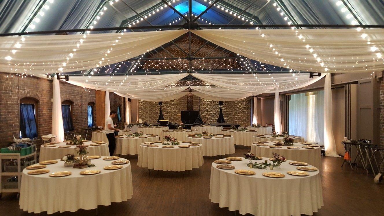 27+ Wedding decor ceiling drapes ideas in 2021