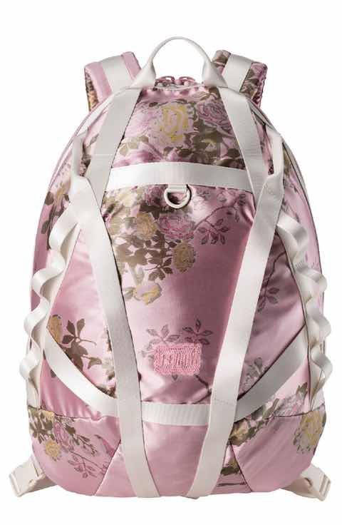 FENTY PUMA by Rihanna Parachute Backpack  7d078fcf761d0
